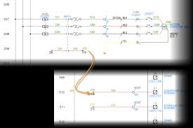 wires and wire numbers autocad electrical autodesk knowledge