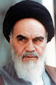 biography exle instagram ruhollah khomeini biography exile revolution facts