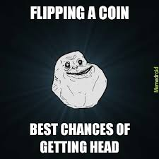 Silly Rabbit Meme - silly rabbit tricks are for kids memefreaksk5 memedroid funny