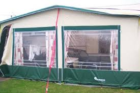 Caravan Awning Size Caravan Full Awnings Caravan Awnings Porch Awnings And Home