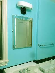 bathroom lighting zone 2 bathroom design ideas 2017