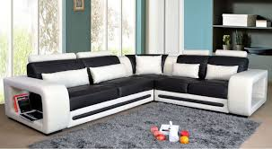 corner sofa set designs and prices latest corner sofa sofa