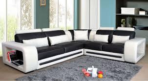 Unusual Corner Sofas Corner Sofa Set Designs And Prices Latest Corner Sofa Sofa