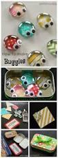 322 bedste billeder om crazy crafts for kids på pinterest