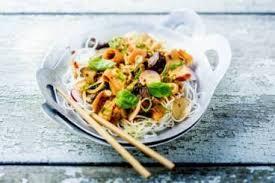 cours de cuisine asiatique cours de cuisine par thématique l atelier des chefs