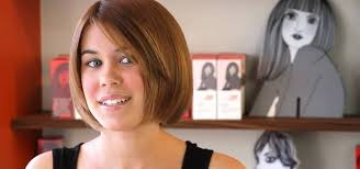 images of bouncy bob haircut how to make your bob haircut bouncy and shiny with hercut