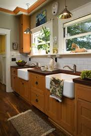 bungalow kitchen restorations old house restoration products