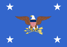 Us Military Flags Flags Of The United States Armed Forces Wikipedia