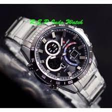 Jam Tangan Alba Digital dimana beli alba al70 jam tangan pria dual time digital analog