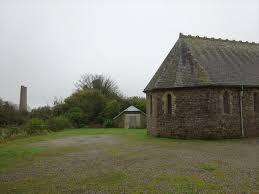 Bulk Barn Cornwall Hours Gc681xw Church Micro 8788 Harrowbarrow Traditional Cache In