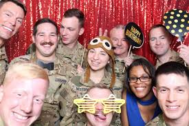 photo booth rental dc optimum photo booth photo booth rental baltimore photo booth