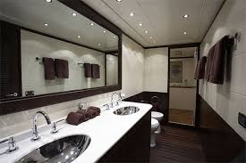 decoration ideas for bathroom bathrooms design contemporary master bathroom design with brown
