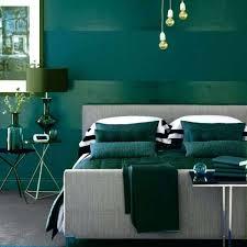 green and blue bedroom dark green bedroom combination crush blue and green dark green