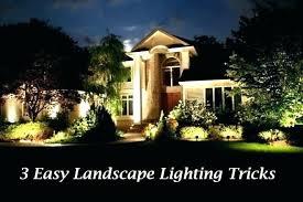 Landscaping Flood Lights Landscape Lighting Kits Home Depot Fresh Landscape Lighting Kits
