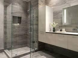 grey tiled bathroom ideas tiles grey tile floor bathroom ideas gray slate tile floor