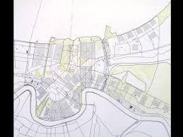 Utk Map Marleen Davis Ut College Of Architecture And Design Innovative