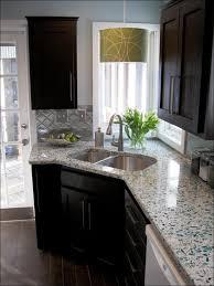 Inexpensive Kitchen Designs by Kitchen Remodeling On A Budget Kitchen Design Ideas Kitchen