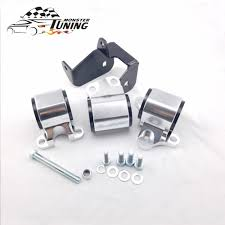 compare prices on honda fit engine mount online shopping buy low