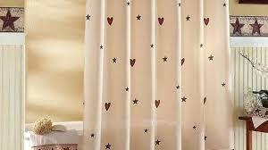star decor for home country star decor stars home twig barn wreath black house