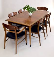 dining tables discount dining room sets wood dining table set