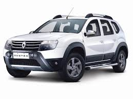 renault suv 2016 new compact suv cars in india in 2016 looking for classy models in