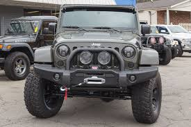 jeep wrangler black lights 2015 stock jeep wrangler rubicon unlimited tank