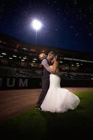 aberdeen wedding venues reviews for venues