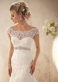 wedding gowns 2014 50 best 2014 vintage lace dresses happywedd
