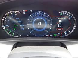 tustin lexus service phone new ct6 plug in hybrid for sale allen autos