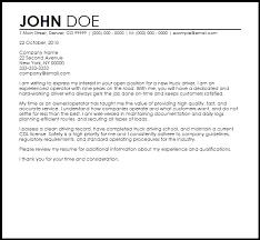 resume cover letter sample assistant merchandiser best resumes