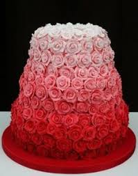 order cake online christmas cakes and cupcakes christmas is just around the corner