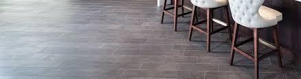 tile flooring guide flooring