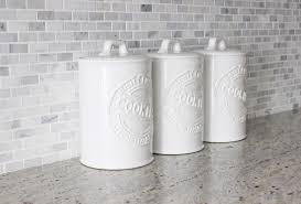 wooden kitchen canister sets uncategories wooden kitchen canister sets square kitchen
