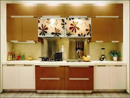 Custom Made Kitchen Cabinets Chinese Kitchen Cabinets Formaldehyde Best Home Furniture Decoration