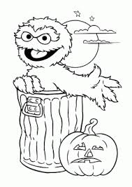 holidays coloring pages for kids coloring 4kids com