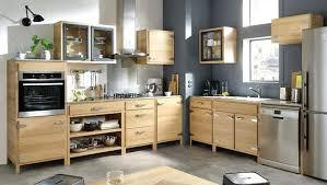 conforma cuisine conforama drp cuisine montmartre la appartient a gamme koncept on