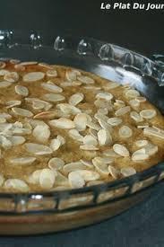recettes laurent mariotte cuisine tv les 10 meilleures images du tableau recette laurent mariotte sur