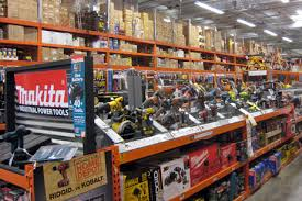 black friday home depot power tools save money on home improvement this black friday homeyou