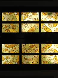 stained glass designs for doors components archive custom door design gable loft idolza