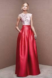 tenue chic pour mariage 1001 idées pour une tenue chic des looks pour les diverses