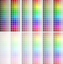 file base color palette png wikimedia commons