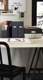 Organize Office Desk How To Organize Your How Organized Office Desk To Organize Your