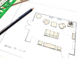 100 how to create floor plans create a floor plan how to
