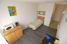 chambre a louer a nancy appart hôtel la maison des chercheurs vandœuvre lès nancy hotels com
