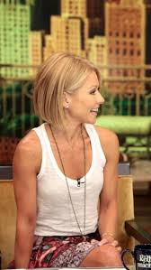 kelly ripa hair model hairstyles for kelly ripa hairstyles best ideas about kelly
