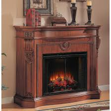 fireplaces cork see more about reclaimed wood fireplace wood