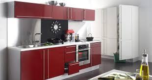cuisine bordeaux mat cuisine grise et bordeaux faience cuisine moderne bordeaux gris