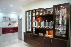 crockery cabinet designs modern excellent crockery cabinet designs dining room 12 crockery