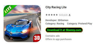download game city racing 3d mod unlimited diamond city racing lite unlimited diamonds mod apk downlaod