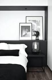 Tamizo Bedroom Love Casper U0026 Casper